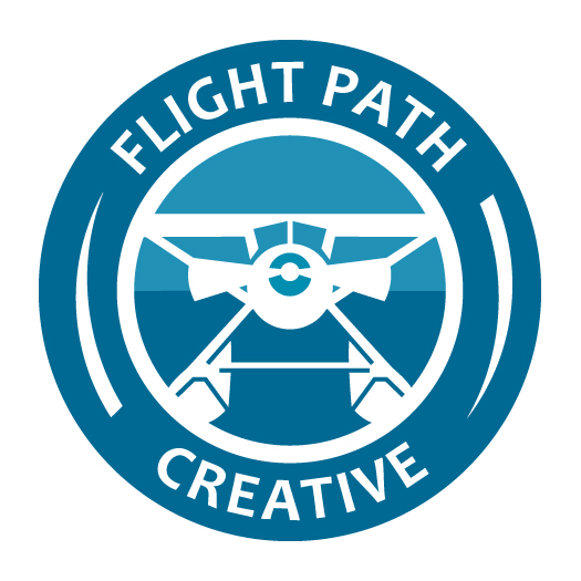 Flight Path Creative